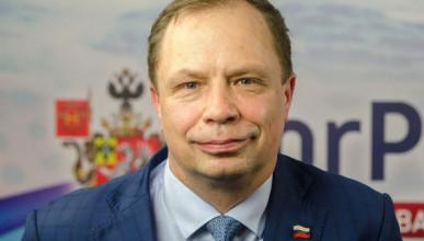 Активность Кулагина в правительстве Севастополя нравится далеко не всем