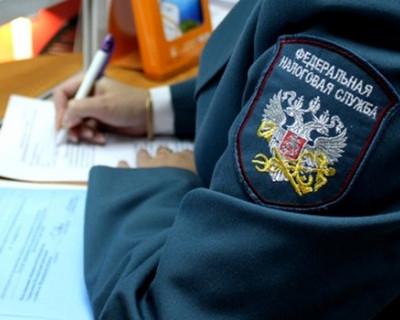 В Ялте и Алуште нарушают законодательство