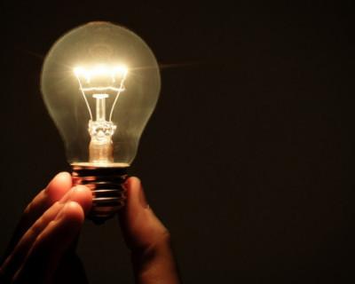 Где в Севастополе отключат свет 15 октября