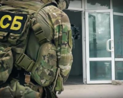Верховный суд РФ оставил в силе приговор двум украинским диверсантам