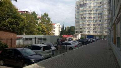Михаил Развожаев: Точечная застройка должна уйти в прошлое