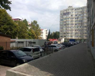 Точечная застройка в Севастополе уйдет в прошлое