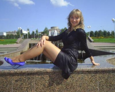 В Белоруссии по запросу из Вашингтона задержана гражданка России