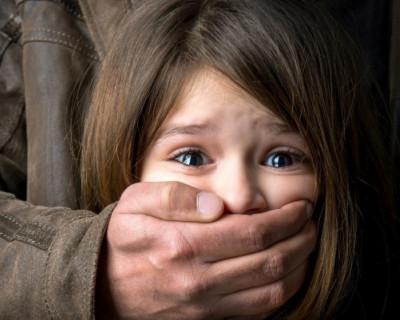 В России выросло количество случаев педофилии