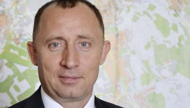 Правительство Севастополя контролирует сохранность фисташковой рощи в районе бухты Круглая