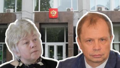 Что стоит за назначением Кулагига и Тимофеевой в правительство Севастополя?