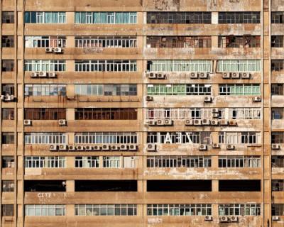 Доступного жилья в Севастополе не будет, даже не мечтайте?!