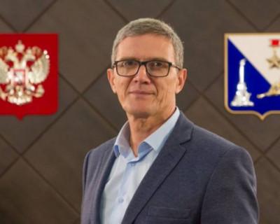 За два дня в Севастополе задержаны уже два крупных чиновника
