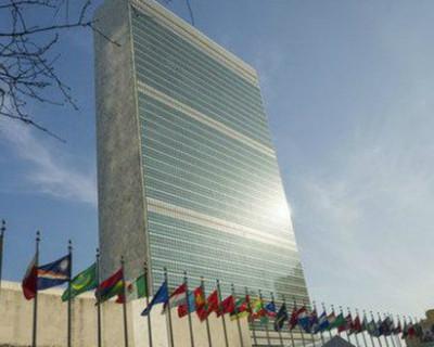 В ООН потребовали закрыть украинский сайт «Миротворец»