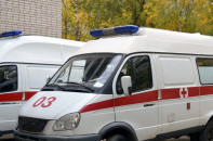 В России врачам скорой помощи разрешат лечить пациентов без их согласия