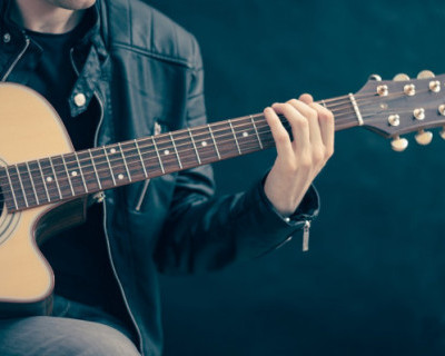 На фестивале «Большая Севастопольская тропа» состоится выступление известных музыкальных групп