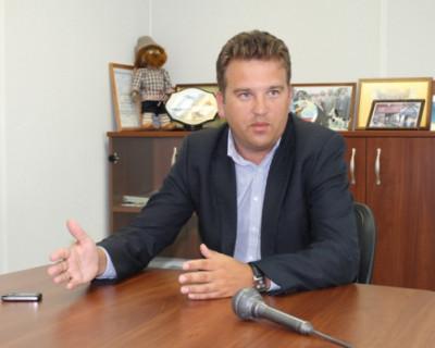 Суд арестовал экс-главу департамента горхозяйства Севастополя. Он будет находиться в СИЗО до 14 декабря