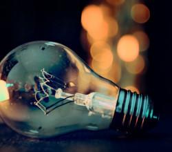 Где в Севастополе отключат свет 18 октября