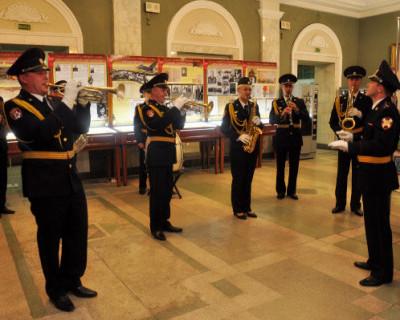 В Севастополе планируют возродить традицию массового исполнения гимна