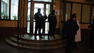 Украинцы продают свои органы для погашения кредитов