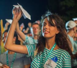 В Крыму появится Комитет по делам молодежи