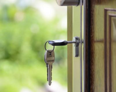 Не хватает денег на покупку квартиры - «ИнтерСтрой» предлагает выход