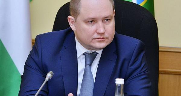 Михаил Развожаев: «О том, что к главному архитектору есть вопросы у правоохранителей, мне было известно»