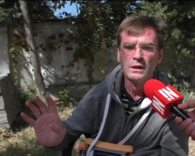 Глеб Якушин: «На голову Развожаева вылились куча проблем и обращений»