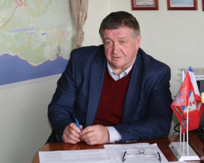 Сергей Живодуев: «Отсчет 100 дней Развожаева надо начинать с 30 сентября»