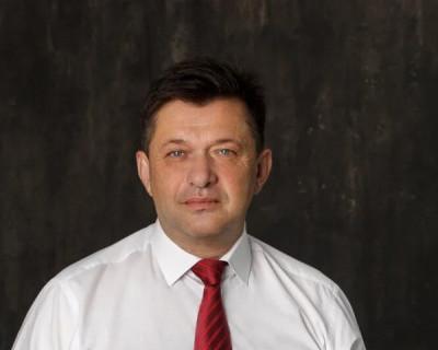 Олег Гасанов: «Перед Михаилом Развожаевым стоят очень серьезные задачи»
