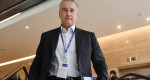 Глава Крыма Сергей Аксёнов рассказал про своего первого руководителя