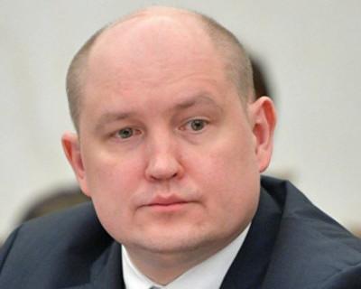 Развожаев: «Разделение Республики Крым и Севастополя на два субъекта в 2014 году было оптимальным решением»