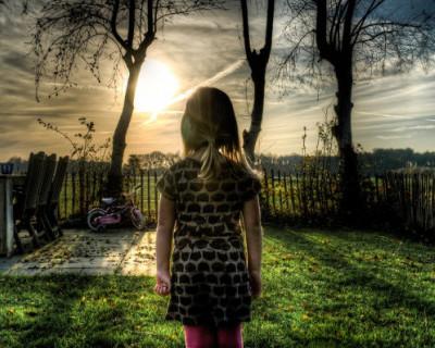 В Крыму изнасиловали ученицу второго класса