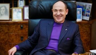 Возможно уральские политики будут избираться в Госдуму в Крыму