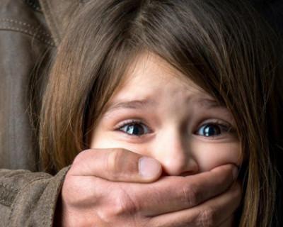 Пьяный крымчанин жёстко изнасиловал 7-летнюю соседку