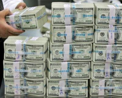 В России выросло число долларовых миллиардеров, а уровень благосостояния простых граждан остался «скромным»