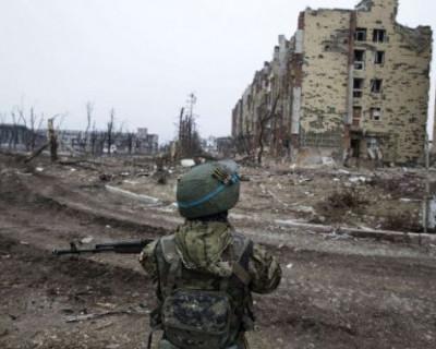 Вопросом воссоединения Донбасса с Украиной займется популярный кавээнщик