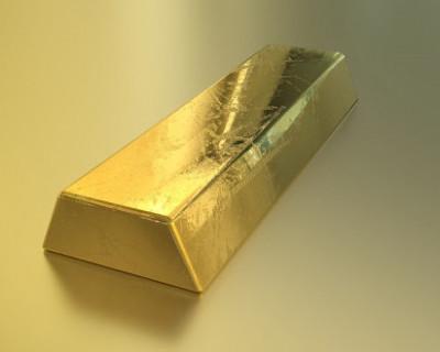 В Красноярском крае после прорыва дамбы пропал сейф с золотом