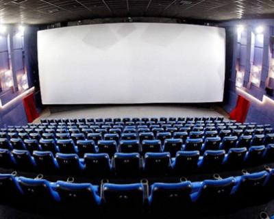 В Севастополе модернизируют кинотеатр «Россия»