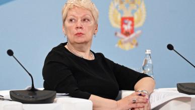 К чему пришла в России система среднего образования с министром просвещения Васильевой