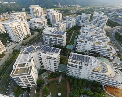 Расторжение договора купли-продажи недвижимого имущества в Севастополе