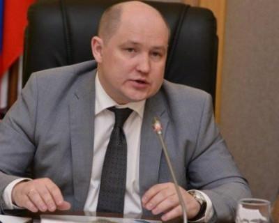 Почему в Севастополе отложили избрание председателя Нахимовского муниципалитета?