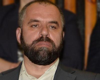 Человек из Горно-Алтайска будет руководить внутренней политикой Севастополя
