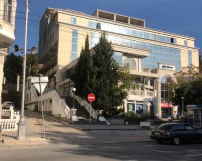 Как в Севастополе выполняется решение суда по ООО «ТК «Диалог»»