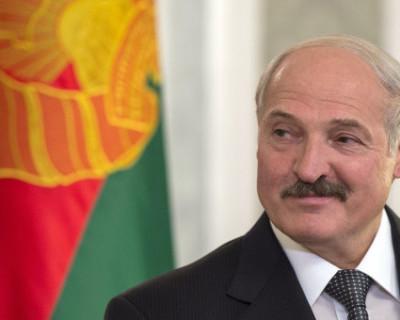 Лукашенко пошел по стопам украинских националистов