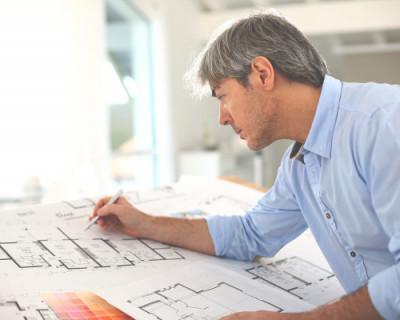 Глава Минстроя предложил вернуть архитектурный надзор