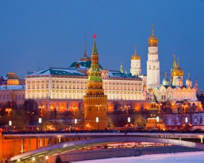 Губернаторы не смогут перекладывать ответственность на Москву