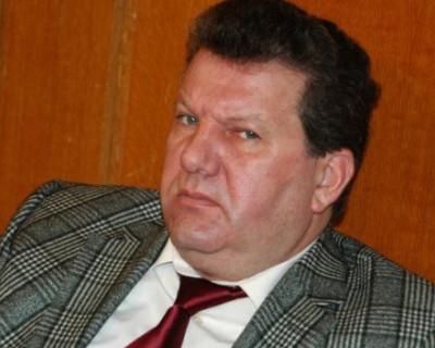 Как в Севастополе пытаются легализовать в российском правовом поле земельное «наследие» украинского мэра Куницына
