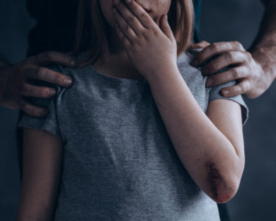 Крымчанин получил 17 лет за изнасилование малолетней