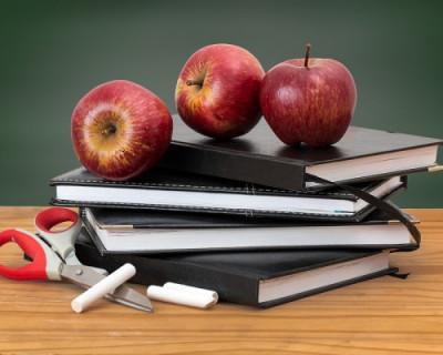 Прокуратура Севастополя подтвердила, что в школах города не хватает учебников