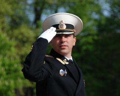 Хочешь карьерного взлёта - меняй место дислокации чаще! Военнослужащим Крыма и членам их семей на заметку