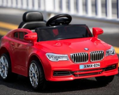 В России будет новый автомобильный бренд