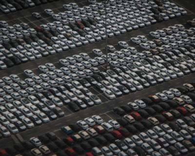 Вместо парковки в Севастополе появится строительный городок