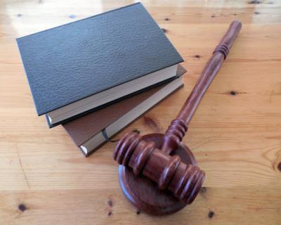 Читатели «ИНФОРМЕРа» определили, что сильнее в севастопольских судах