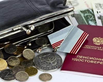 Россияне массово пытаются получить досрочные пенсии